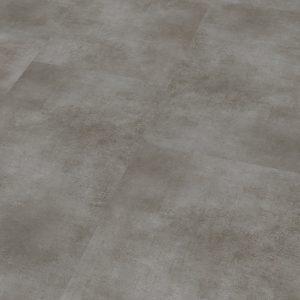 Concrete DB Blue Grey Ambiant 9082111719