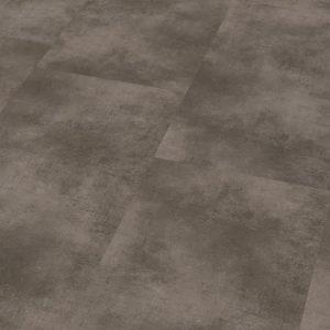 Concrete DB Mid.Grey Ambiant 9082111819