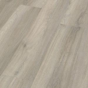 Avanto Light Grey Ambiant 9097450519