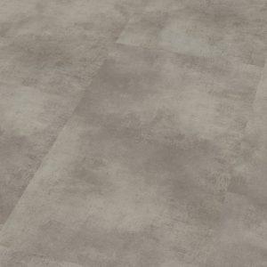 Concrete Light Grey Ambiant 9082112119