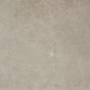 VS 1850 Vivafloors