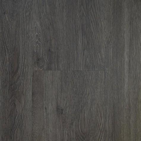 Avanto Dark Grey Ambiant 9097450619