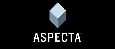 Aspecta merk