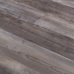 naaldhout 4410 vivafloors
