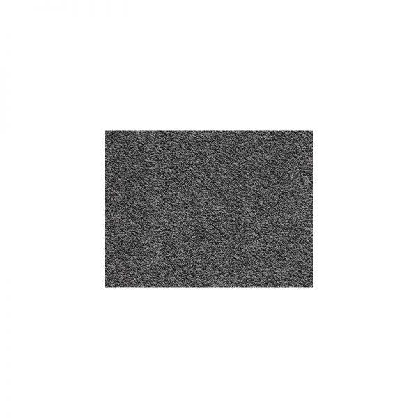 Asfalt 0265 Dolce ambiant