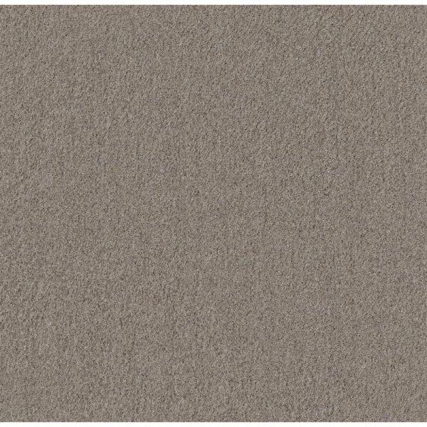 Beigebruin 0485 Baltimore tapijt
