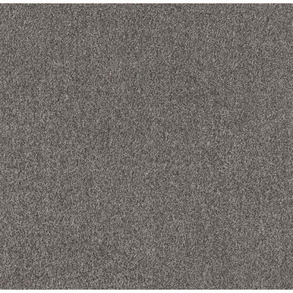 Bruingrijs 0125 Baltimore tapijt