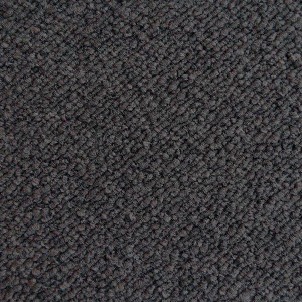Espresso 0605 amethist tapijt