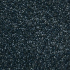 Grafiet 0180 Alaska tapijt
