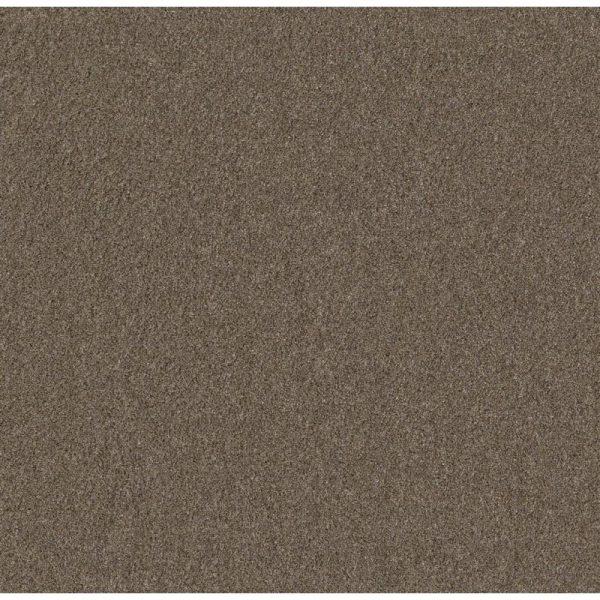 Kastanje 0620 Baltimore tapijt