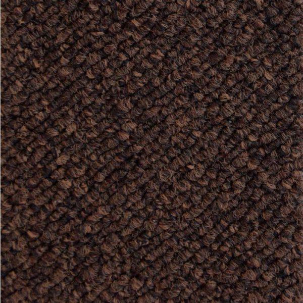 Kastanje 0620 amethist tapijt