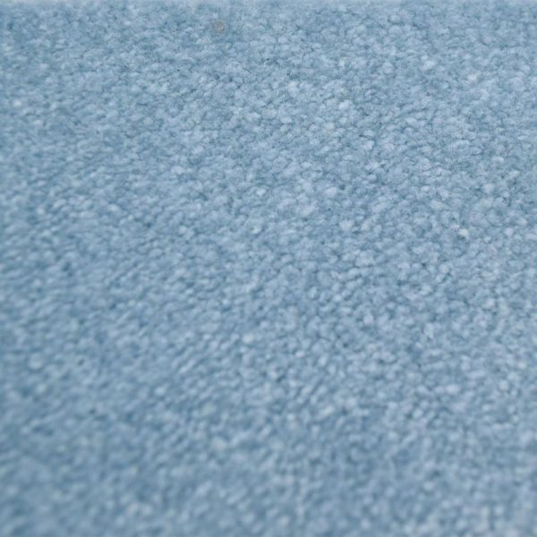 Lichtblauw 0765 Dacapo Ambiant