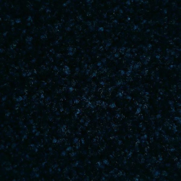 Marine 0785 Alaska tapijt