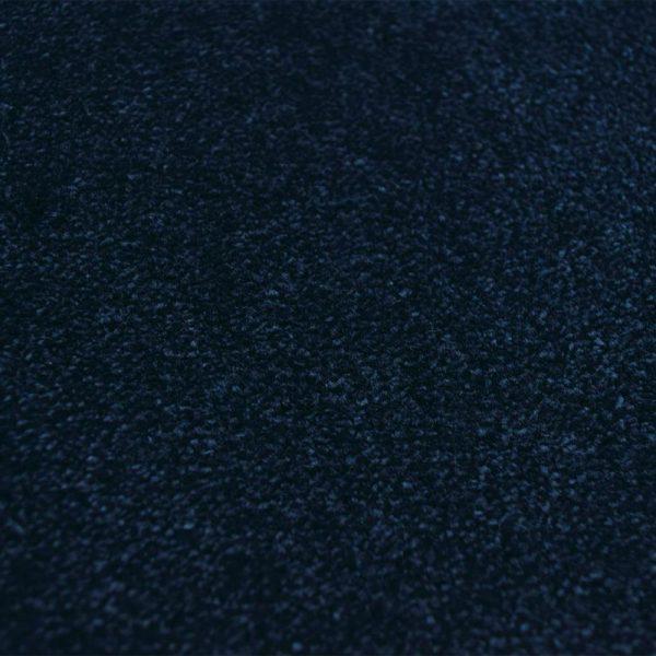 Nachtblauw 0794 Dacapo Ambiant