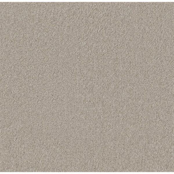 Nougat 0035 Baltimore tapijt