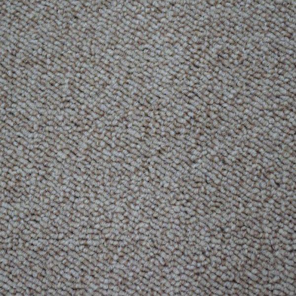 Nougat 0035 Comfy Ambiant 10 kleuren