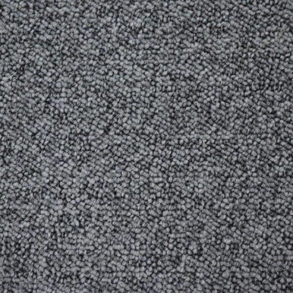 Zilvergrijs 0175 Comfy Ambiant