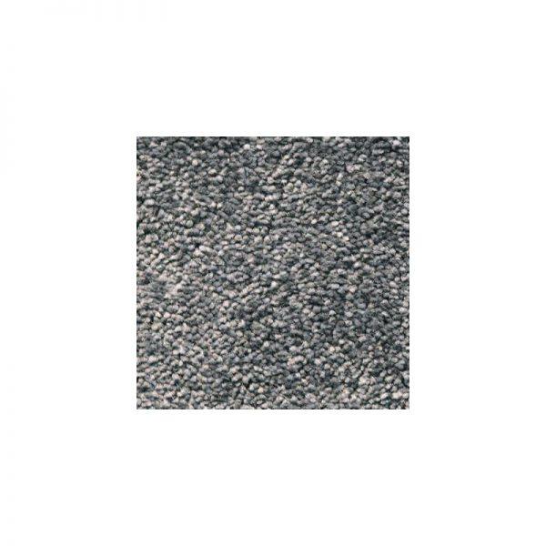 graniet 0210 Nifty Ambiant