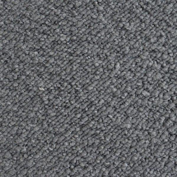 muisgrijs 0115 amethist tapijt