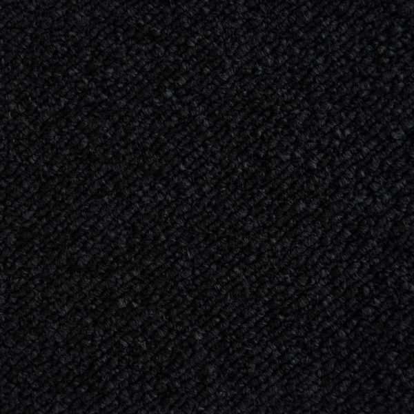 onyx 0230 amethist tapijt
