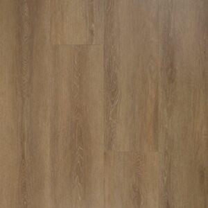Wide Board Dryback Roasted Ambiant vt wonen