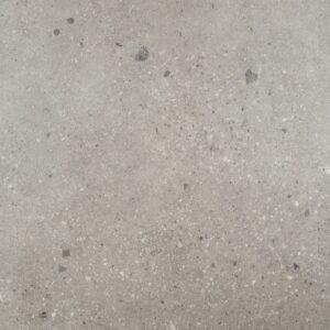 Composite Dryback Warm Grey vt wonen
