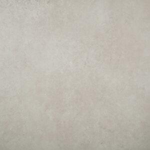 Basic dryback Light Grey Ambiant