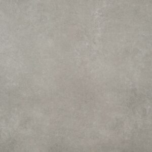 Basic XL Dryback Dark Grey